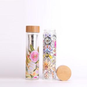 infusser bottle