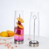 fruit water infuser