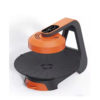 3D Infrared Heating Indoor Smokeless Electric BBQ Grill