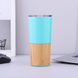 drinkware cup mug