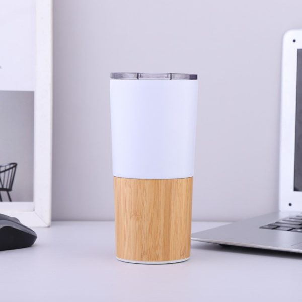 cup mug